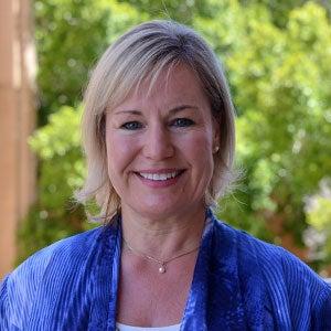 Susanne Neuer